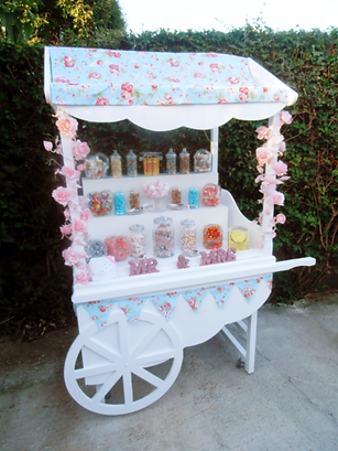 candy cart.png