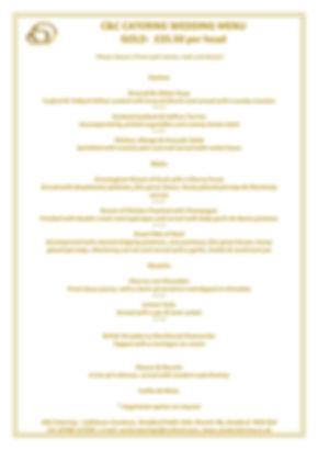 Wedding Gold 2019.jpg