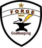 FGKA logo (1)_edited.jpg