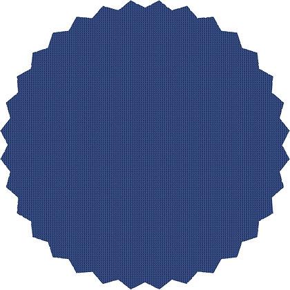 ROYAL BLUE COTTON NAPKIN