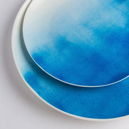GIO PASTEL - LAPIS BLUE