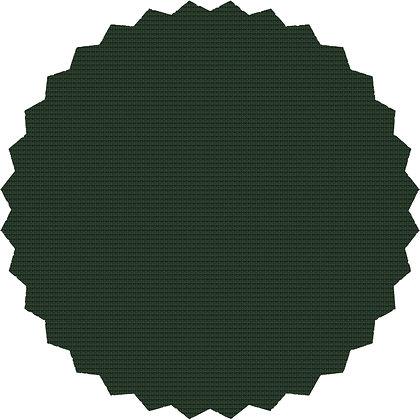 FOREST GREEN COTTON NAPKIN
