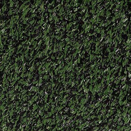 ASTROTURF - GREEN/BLACK