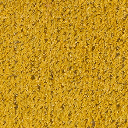 ASTROTURF - YELLOW