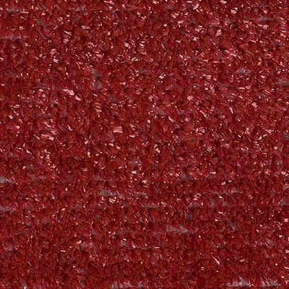 ASTROTURF - RED