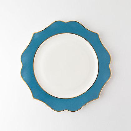 INCANTO DINING PLATE - NIAGRA