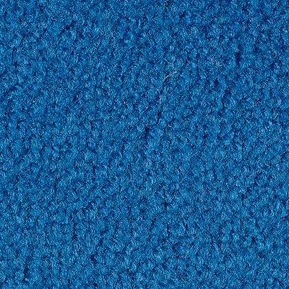 EVENT CARPET - BLUE