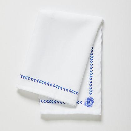 DELFINA - LAPIS BLUE