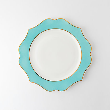 INCANTO DINING PLATE - ISLAND