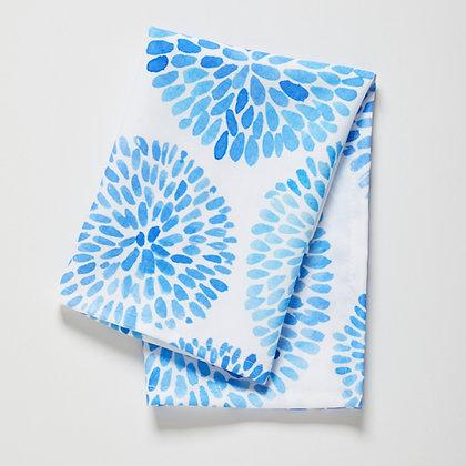 FAUN - LAPIS BLUE