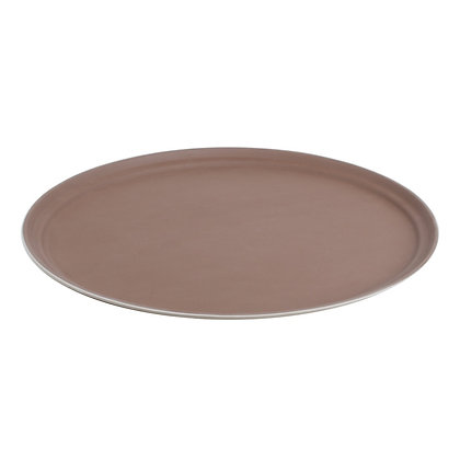 NON SKID SERVING TRAY - LARGE