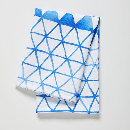 STACKS - BLUE