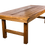 Thumbnail: CASTANO FARMHOUSE TABLE