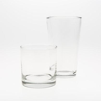 BARWARE GLASSWARE 3