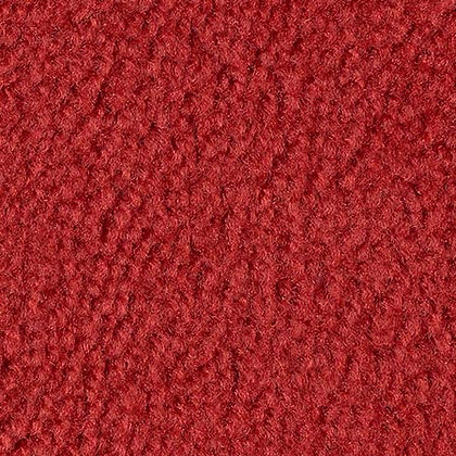 EVENT CARPET - RED