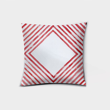 ADELGADE SQUARE ACCENT PILLOW