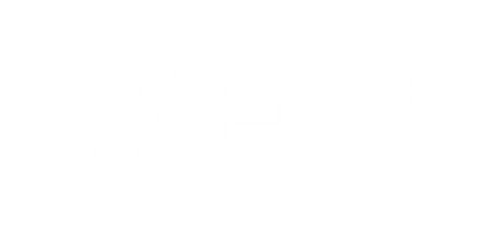 vep-text.png
