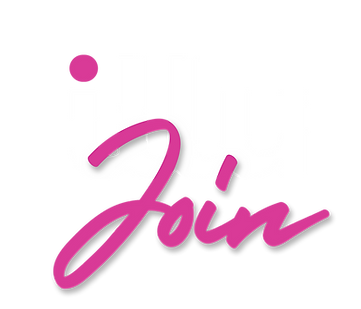join-rosado.png