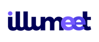 illumeet_Logos.png