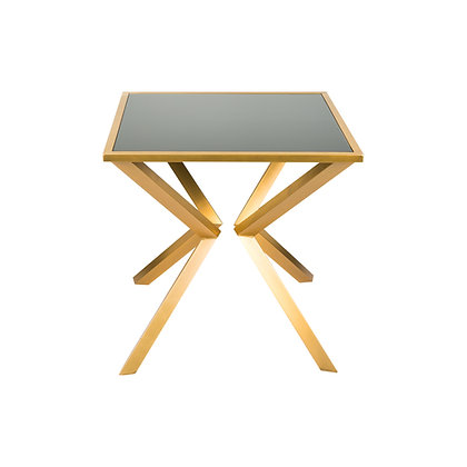ZITA ACCENT TABLE