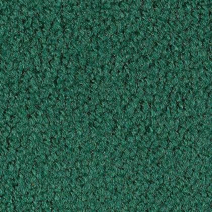 EVENT CARPET - FOREST GREEN