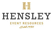 HENSLEY-FULL-LOGO.jpg