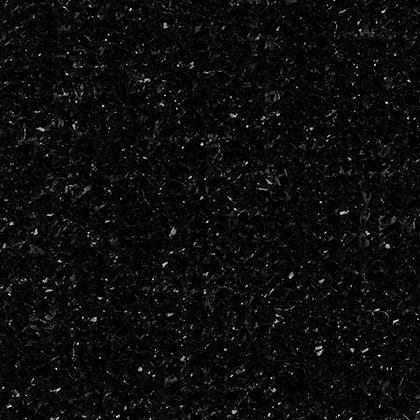 ASTROTURF - BLACK