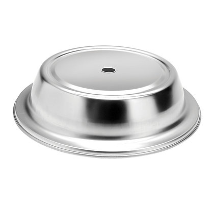 PLATE COVER - ROUND