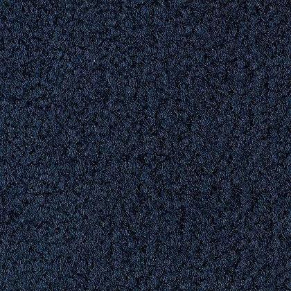 EVENT CARPET - NAVY BLUE