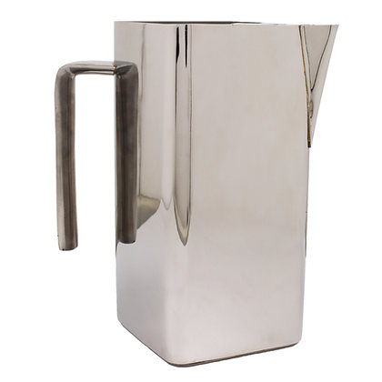 MODERN WATER PITCHER