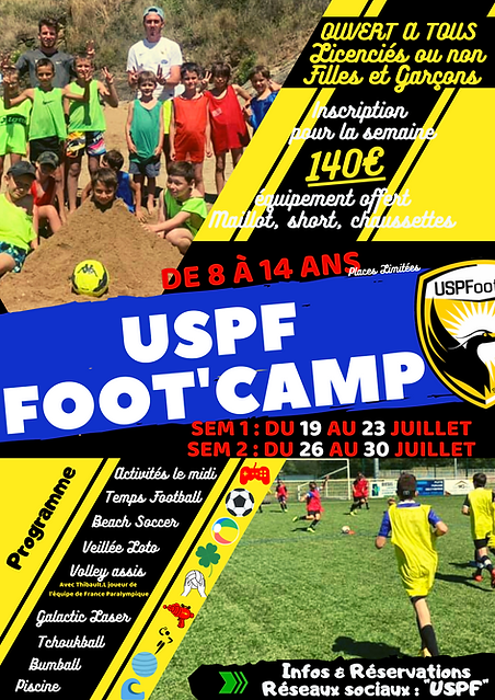 Affiche - Foot'camp 2.png