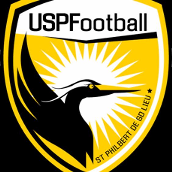 USPF-Le Mans FC