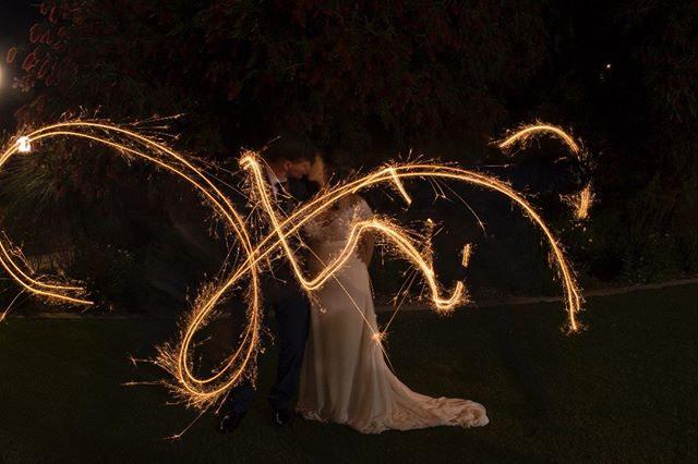 #wedding #night