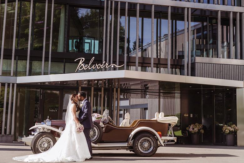 Wedding photohography