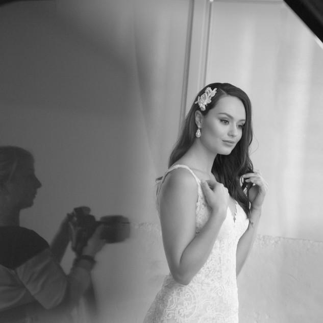 Wedding&BrideMagazine