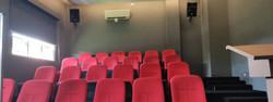 Multimedia Room 1_cr_cr