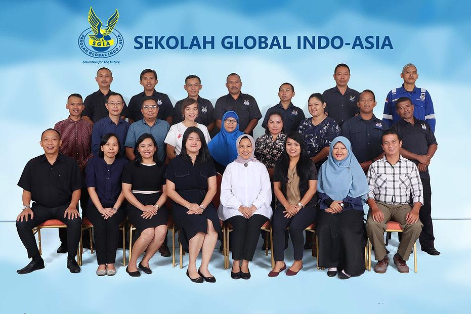 SGIA-Staff.JPG