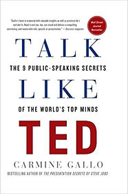 Carmine Gallo - Talk like TED.jpg