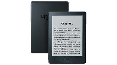 kindle ebook reader.png