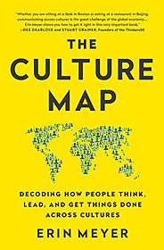 Erin Meyer - The Culture Map.jpg