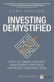 Lars Kroijer - Investing Demystified.jpg