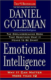 Daniel Goleman - Emotional Intelligence.jpg