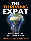 The Thriving Expat Cover stretched3.jpg