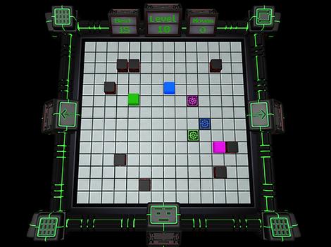 screenshot_level_10.png