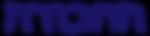 לוגו החבורה.png