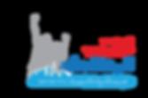 לוגו דרור רמלה קטן-15.png