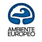 logo ambiente europeo.jpg