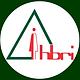 hbri logo.png