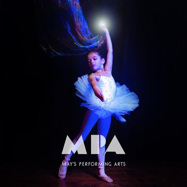 MPA - May's Performing Arts School