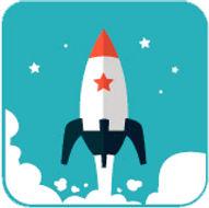 rocket-sq-icon.jpg